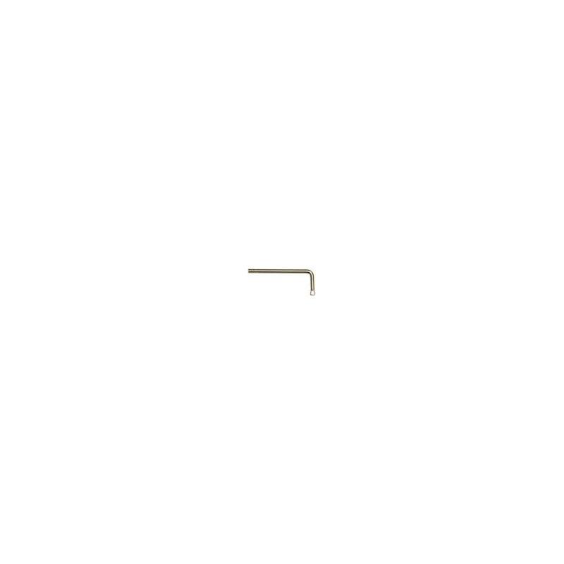 OUTILS TRYGG | Poignée pour cam